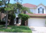 Foreclosed Home in Houston 77041 CONLAN BAY DR - Property ID: 3334593136