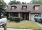 Foreclosed Home in Houston 77066 BOLTON GARDENS DR - Property ID: 3334601916