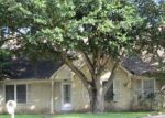 Foreclosed Home in Houston 77071 MEREWOOD LN - Property ID: 3334602333