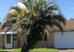 Foreclosed Home in Orange City 32763 E IRIS DR - Property ID: 3334684235