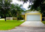 Foreclosed Home in Orange City 32763 17TH ST - Property ID: 3334810826