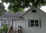 Foreclosed Home in Alpena 49707 E WISNER ST - Property ID: 3334849355