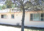 Foreclosed Home in Medford 97504 LONE PINE RD - Property ID: 3334907612