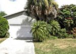Foreclosed Home in Englewood 34224 MARION ST - Property ID: 3334921176