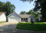 Foreclosed Home in Dothan 36301 DARLINGTON CIR - Property ID: 3334936966