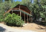 Foreclosed Home in Twain Harte 95383 N TUOLUMNE RD - Property ID: 3334957991
