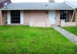 Foreclosed Home in Tampa 33615 BRIAR GROVE CIR - Property ID: 3334997843
