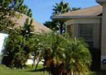 Foreclosed Home in Riverview 33578 MOCCASIN TRAIL DR - Property ID: 3335005719