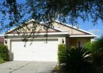 Foreclosed Home in Riverview 33569 CRESTLAKE VILLAGE DR - Property ID: 3335047767