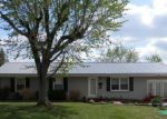Foreclosed Home in Greenville 42345 TWIN HILLS DR - Property ID: 3335114327