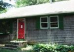 Foreclosed Home in Brockton 02302 UNION CT - Property ID: 3335128794