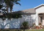 Foreclosed Home in Tampa 33625 MOWRY LN - Property ID: 3335140617