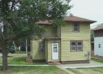 Foreclosed Home in Springfield 56087 N MARSHALL AVE - Property ID: 3335151109