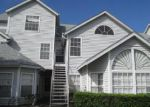 Foreclosed Home in Tampa 33612 ARMENIA GABLES CIR - Property ID: 3335171264