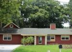 Foreclosed Home in Tampa 33614 N SAINT PETER AVE - Property ID: 3335211119