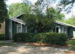 Foreclosed Home in Fayetteville 28311 LOUISBURG PL - Property ID: 3335220763