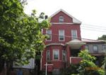 Foreclosed Home in Pittsburgh 15214 PERRYSVILLE AVE - Property ID: 3335283839