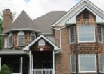 Foreclosed Home in Johnson City 37604 LIZABETH DR - Property ID: 3335298728