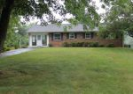Foreclosed Home in Boones Mill 24065 ALGOMA RD - Property ID: 3335343839