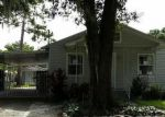 Foreclosed Home in Tampa 33614 N CLARK AVE - Property ID: 3335351719