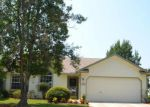 Foreclosed Home in Jacksonville 32277 INTERNATIONAL VILLAGE DR - Property ID: 3335355212