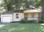 Foreclosed Home in Jacksonville 32205 TALBOT AVE - Property ID: 3335357406
