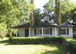 Foreclosed Home in Jacksonville 32220 DEVOE ST - Property ID: 3335358730
