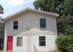 Foreclosed Home in Oakman 35579 BASON ST - Property ID: 3335360474
