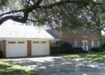 Foreclosed Home in Mobile 36693 LONGRIDGE DR E - Property ID: 3335362672