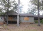 Foreclosed Home in Pinson 35126 NARROWS RD - Property ID: 3335372745