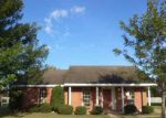 Foreclosed Home in Montgomery 36117 SANDLEWOOD DR - Property ID: 3335374493
