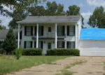 Foreclosed Home in Jasper 35503 J B RIGSBY RD - Property ID: 3335380174