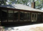 Foreclosed Home in Wetumpka 36092 CYPRESS DR - Property ID: 3335387635