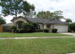 Foreclosed Home in Jacksonville 32222 PLUM LAKE DR E - Property ID: 3335405138