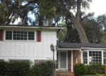 Foreclosed Home in Jacksonville 32225 ORMOND RD - Property ID: 3335411723