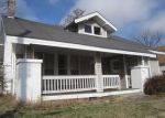 Foreclosed Home in Paragould 72450 N PRUETT ST - Property ID: 3335489682