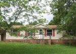 Foreclosed Home in Batesville 72501 CANTERBURY CIR - Property ID: 3335493171
