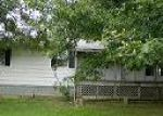 Foreclosed Home in Harrisburg 72432 HIGHWAY 163 - Property ID: 3335499311