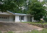 Foreclosed Home in Mountain Home 72653 HIGHWAY 5 S - Property ID: 3335500632
