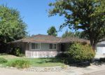 Foreclosed Home in Modesto 95350 ERICWOOD CT - Property ID: 3335506765