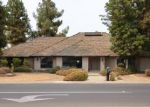 Foreclosed Home in Hanford 93230 GREENFIELD AVE - Property ID: 3335554947