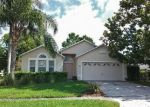Foreclosed Home in Apopka 32712 WEKIVA BLUFF ST - Property ID: 3335566767