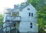Foreclosed Home in East Hampton 6424 HILLS AVE - Property ID: 3335619316