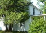 Foreclosed Home in New Preston Marble Dale 06777 WARREN RD - Property ID: 3335634651
