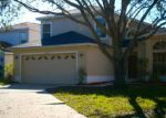 Foreclosed Home in Orlando 32837 QUAIL TRAIL CT - Property ID: 3335706925