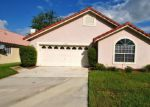 Foreclosed Home in Apopka 32712 VIA MILANO - Property ID: 3335760343
