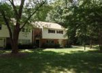 Foreclosed Home in Atlanta 30328 STONINGTON DR - Property ID: 3335795830