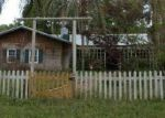 Foreclosed Home in Apopka 32712 ROAN RD - Property ID: 3335796253