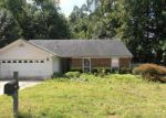 Foreclosed Home in Lawrenceville 30044 HOLLYWOOD DR - Property ID: 3335801515
