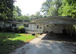 Foreclosed Home in Brunswick 31525 HARVEY RD - Property ID: 3335844433